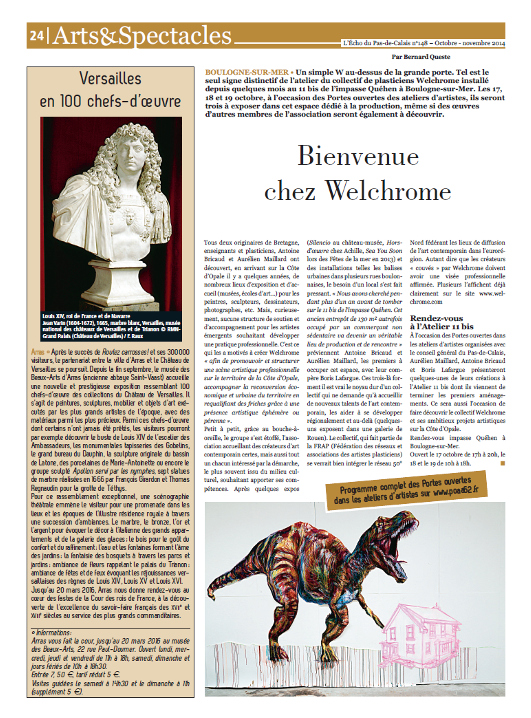 welchrome-article-echo-du-62