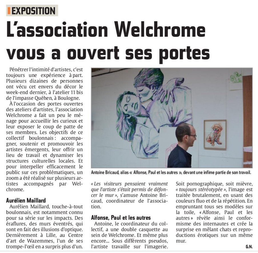 welchrome-article-poaa-semaine-boulonnais