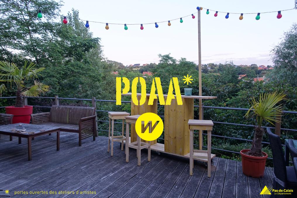 welchrome-communique-poaa-2015