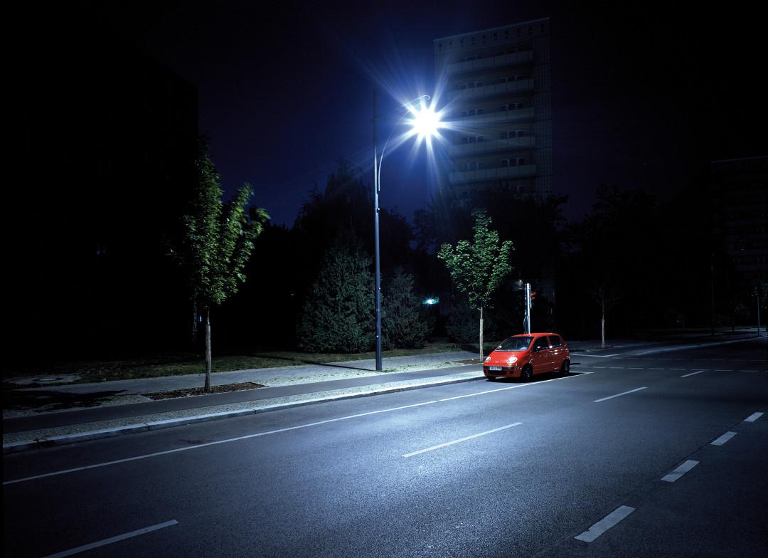 welchrome-julien-lescoeur-sans-titre-voiture-rouge