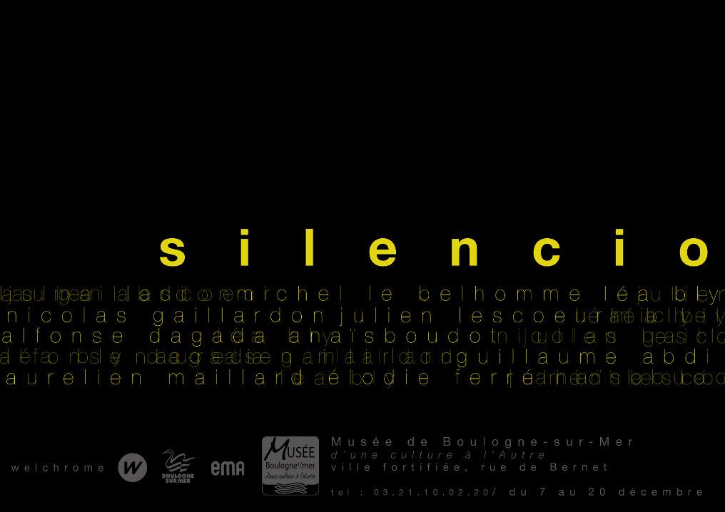 welchrome-silencio-presse-web