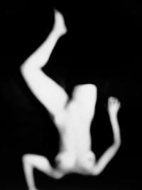 welchrome-anais-boudot-jigsaw_2