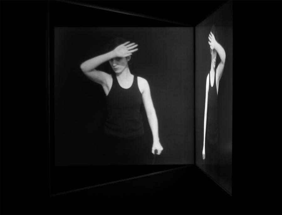 welchrome-anais-boudot-mirrors_002