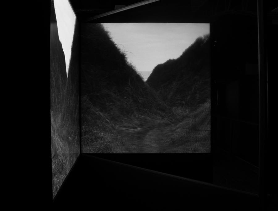 welchrome-anais-boudot-mirrors_004