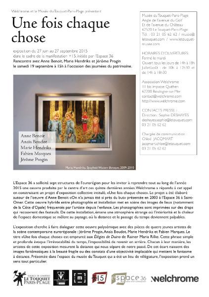 welchrome-visuel-com-presse-journee-patrimoine-web