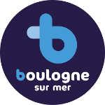 logo-boulogne-sur-mer
