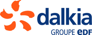 DALKIA_LOGO-website