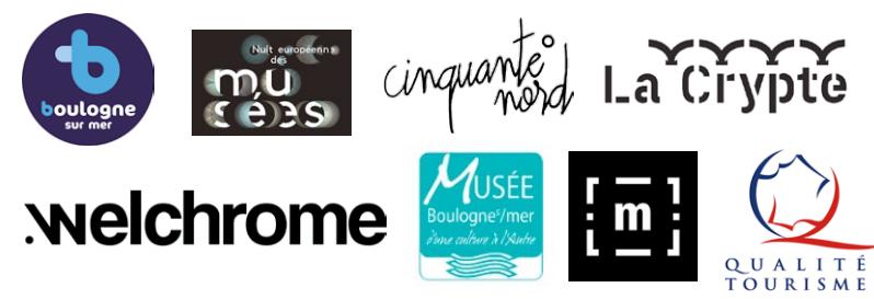 logo-phenomena-boulogne-1