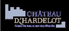 logo-chateau-hardelot